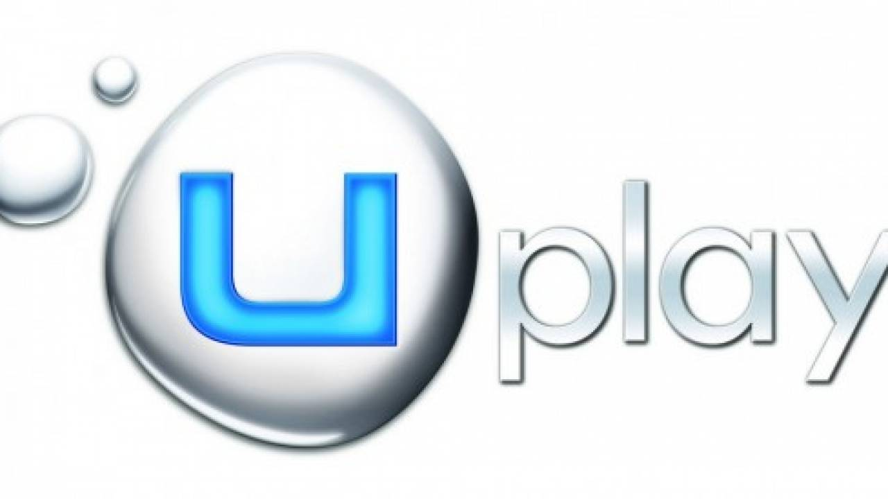 Uplay - Uplay 12 lifetime - Autobuy
