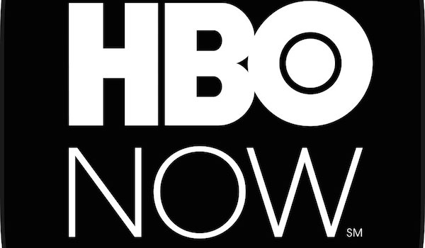 HBO - HBO NOW