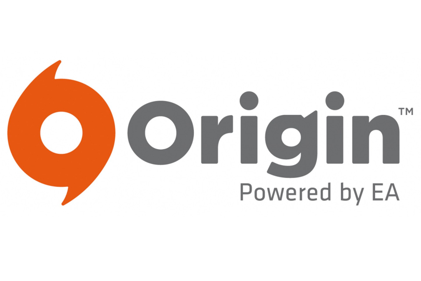 Origin - Origin lifetime - Autobuy