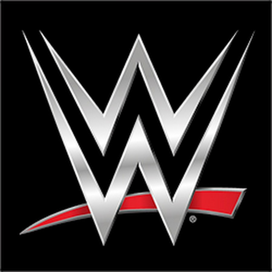 WWE - WWE account - Autobuy