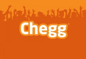 Chegg Account