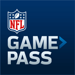 NFL Gamepass Account