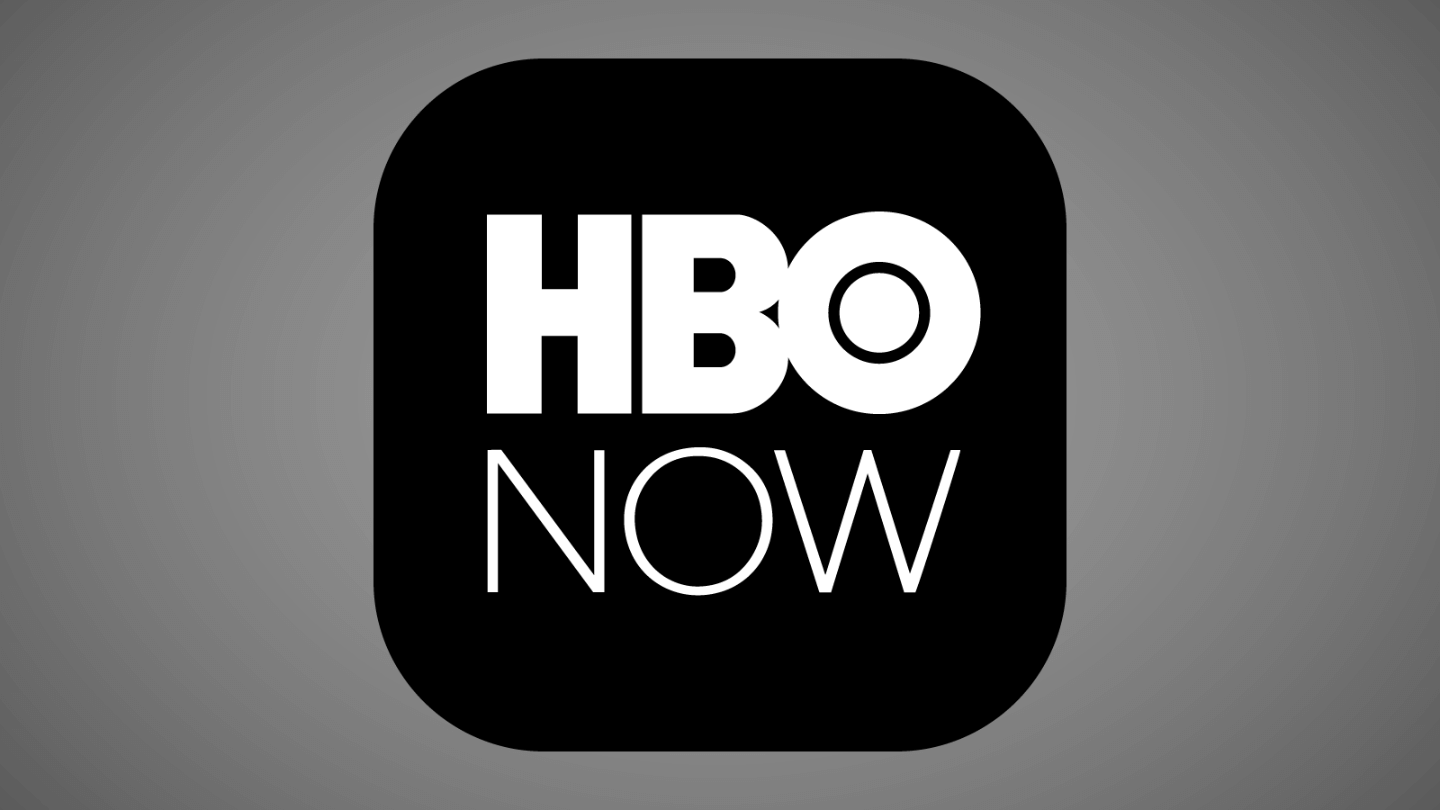 ||----||- HBO Now Account Lifetime -||----||