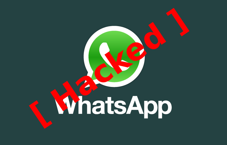 WhatsApp Hacking Methods (Tutorial)