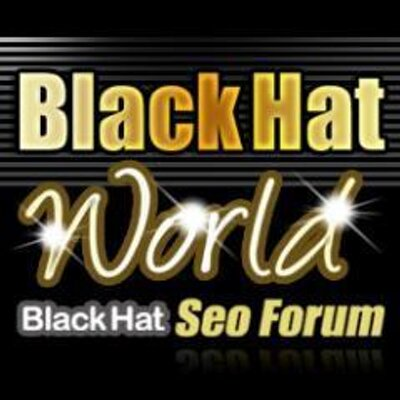BlackHatWorld VIP Access