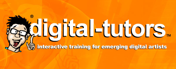DigitalTutors.com Account | Type: Subscriber Plus