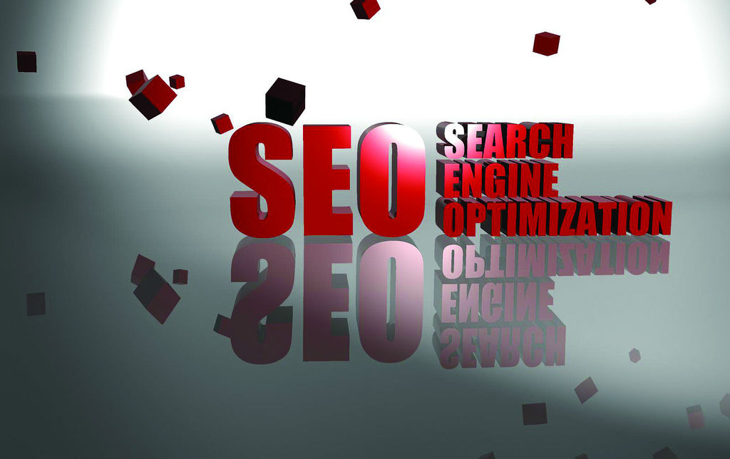 HUGE SEO PACK - 612 Seo Tools- Everything you need