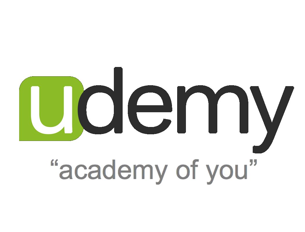 UDEMY | High-Frequency Trading #1: Basics, History