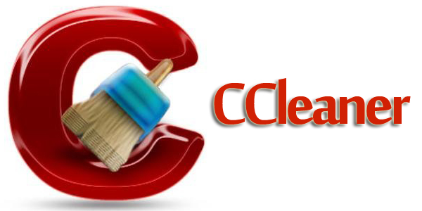 CCleaner Pro and Business Edition Serial Keys