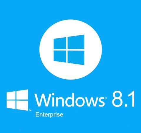 Windows 8.1 - Windows 8.1 Enterprise 20 PCs