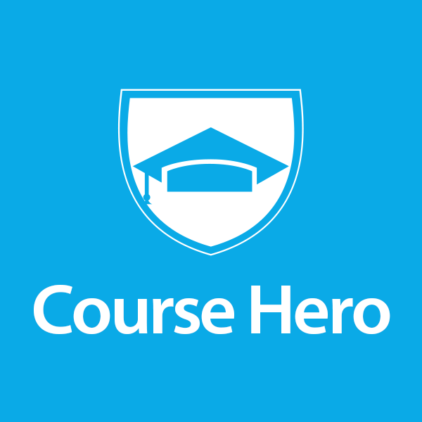 CourseHero Premier Account