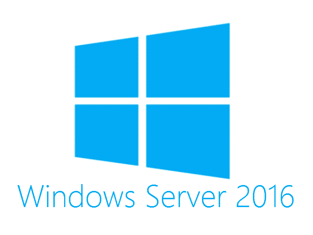 Windows Server 2016 Essentials License Key