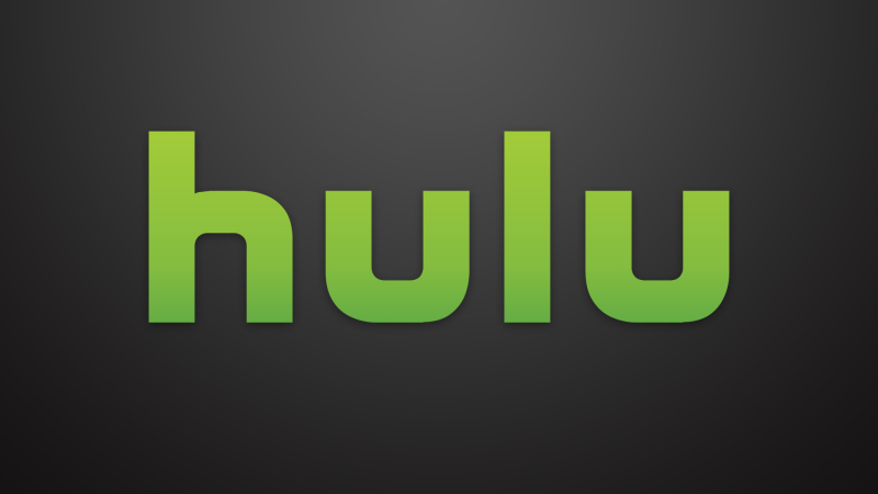 Hulu Account- No Commercials