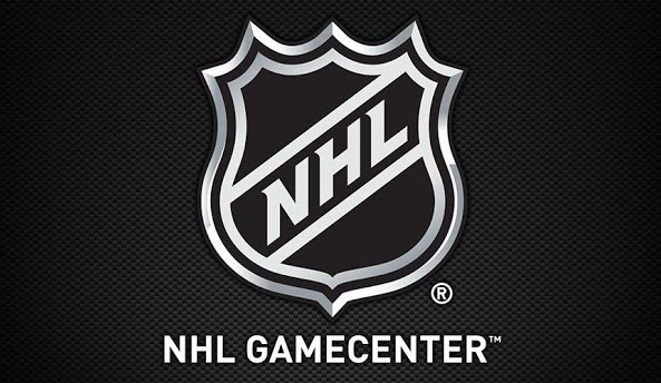 NHL GameCenter Account