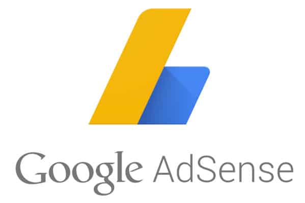 USA Adsense Tax Verification
