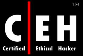 EC-Council: Certified Ethical Hacker (Worth $885)!!!