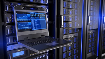 SERVERIA.COM hosting/VPS/dedicated server $200 giftcode
