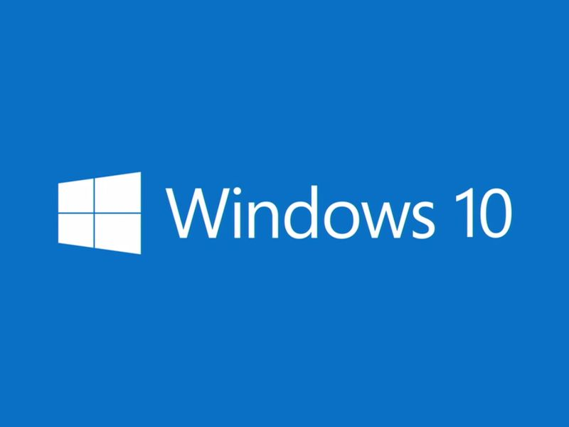 Windows 10 Enterprise LTSB 50 activations