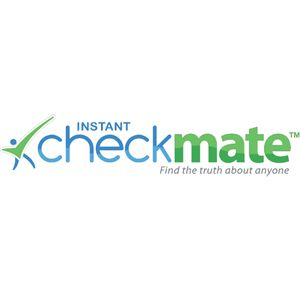 Instant Check Mate Account