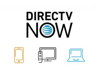 Directv NOW Account | 100+ live channels!!!