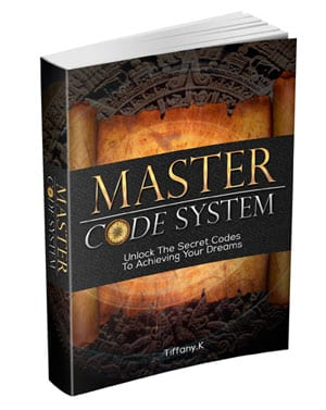 Master Code System