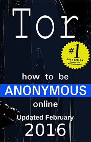 How to be Anonymous Online