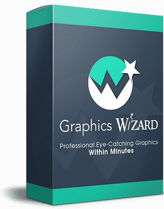 Graphics Wizard