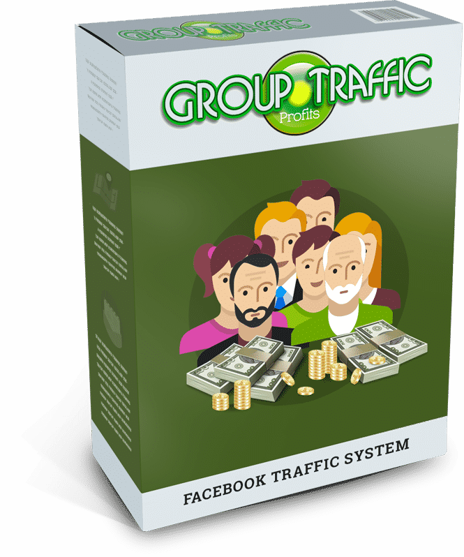 Traffic Group Profits