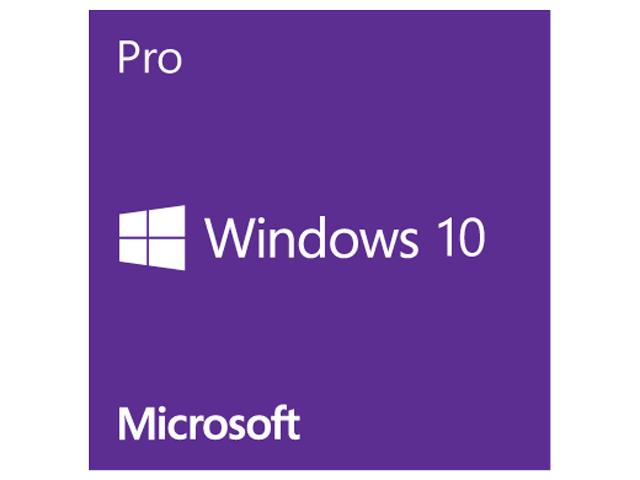 Windows - Windows 10 Pro key + Multilanguages Download