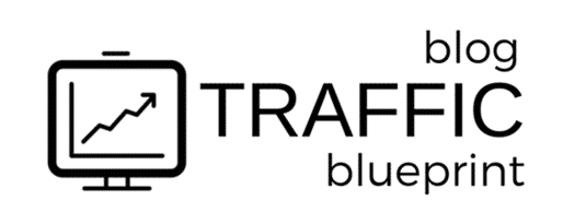Blog Traffic Blueprint
