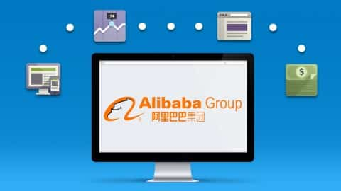 Alibaba Import Guide To Making Huge Margins