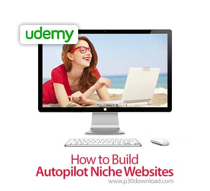 Niche Websites to make over $12000/year
