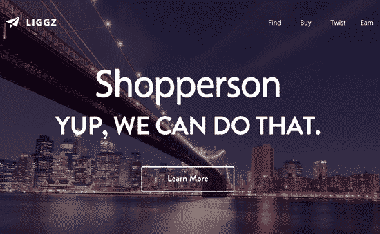 How To Make $400/Week - YUP, You Can Do It - Shopperson