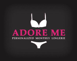 Adoreme Accounts $40 Giftcards