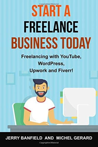 Start a Freelance Business Today