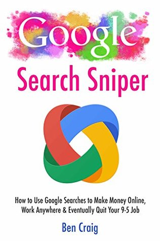 How to Use Google Searches to Make Money Online