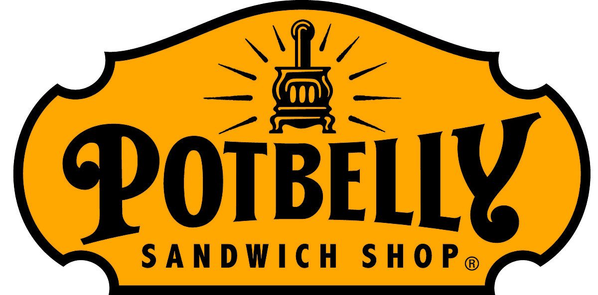 Potbelly $50 Gift Cards