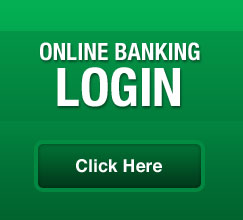 MAKE BIG MONEY WITH BANK LOGINS [2017 LATEST GUIDE]
