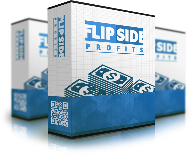 How You Can Easily Turn $10 Into $2000 In Just 2 Hours