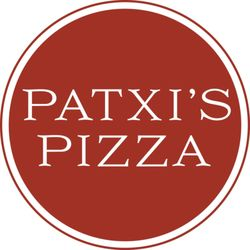 Patxi's Pizza $50 gift cards!!!