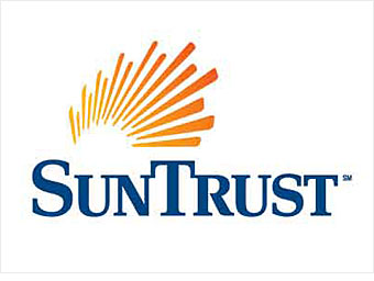 New Suntrust Bank Cashout Guide