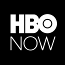 HBO Now Account [LIFETIME + FREEBIES]