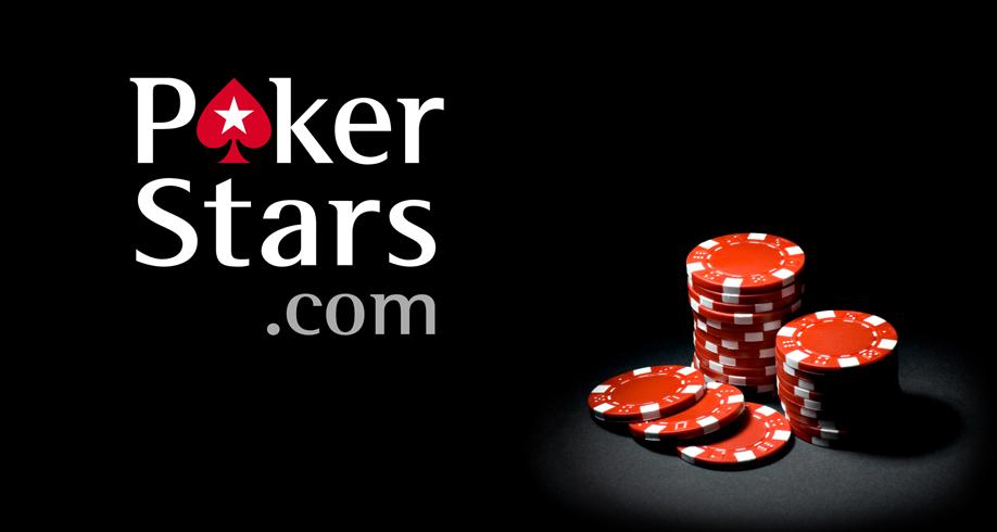 Stealth account pokerstars.com