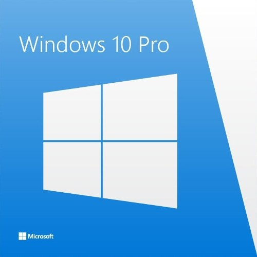 Windows 10 Pro MAK (20 Activations)