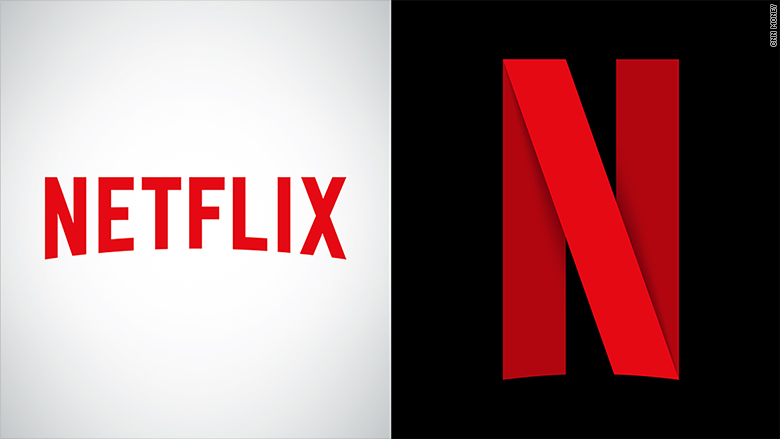 ~+++NETFLIX Account HD +++~