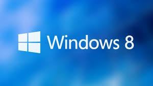 Windows 8, 8 Pro, 8.1 and 8.1 Pro key