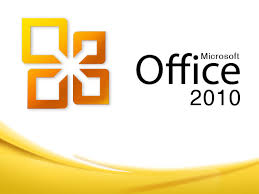 Office 2010 Standard or Pro key