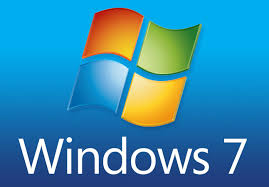 Windows 7 Home, Premium, Professional or Ultimate Key