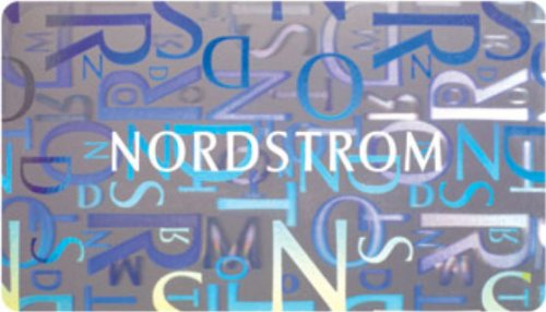 $1,000 Nordstrom reward codes