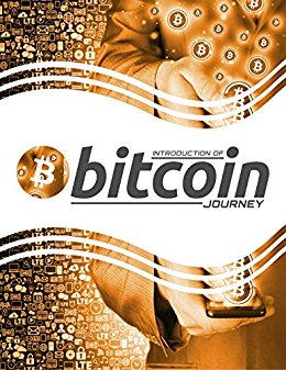Introduction Of Bitcoin Guide: Crypto Currency